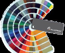 kolorystyka_produktów