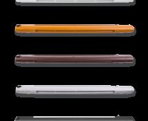 EMM 5 kolory
